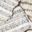 A fresh ear for late Schumann