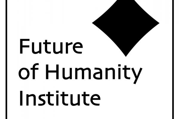 fhi logo print