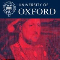 podcast: English People at war in the time of Henry VIII