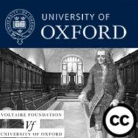The voltaire foundation podcasts