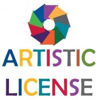 artistic license logo